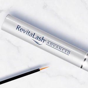 • H P • Revitalash Advanced Eyelash Serum
